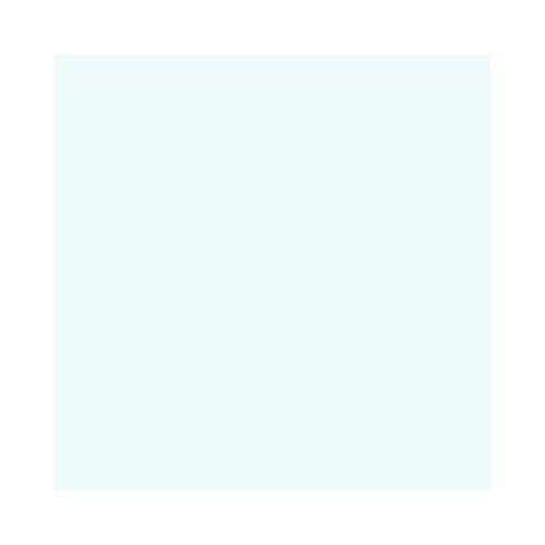 Rosco Fluorescent Invisible Blue 0,473 L