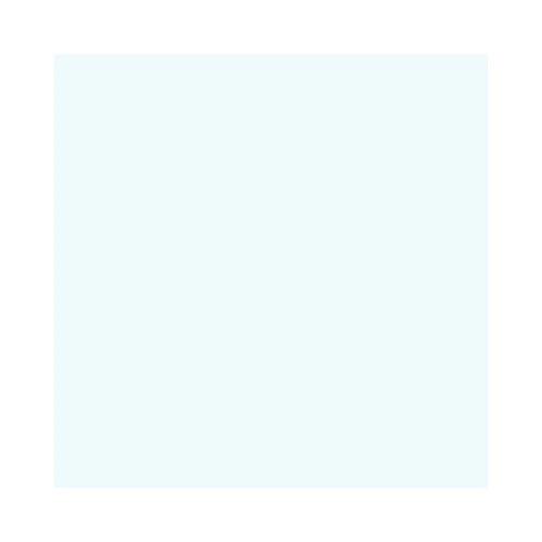 Rosco Fluorescent Invisible Blue 0.946 L