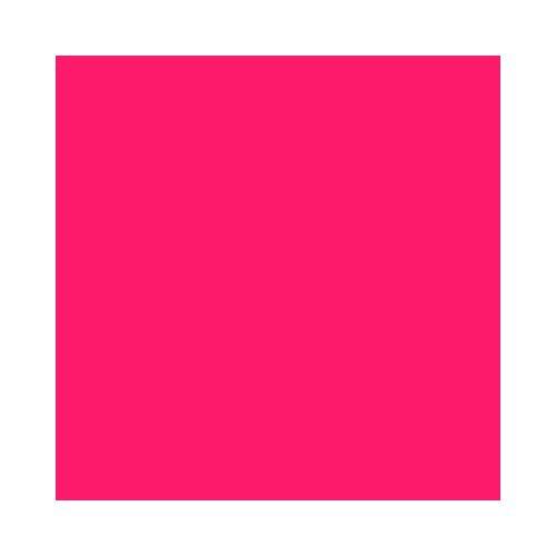 Rosco Fluorescent Pink 3,79 L