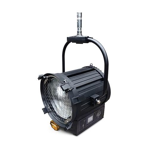Strand 400F HP LED TV fres. Tungsten inkludert låvedører