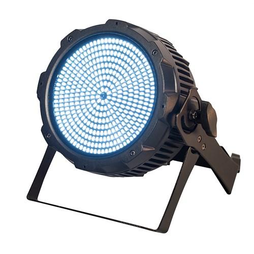 Bright XLED FX 150W LED strobe Xline