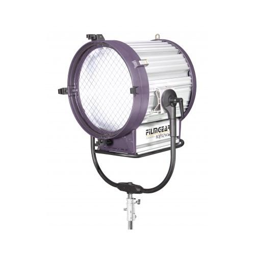 FilmGear Tungsten Fresnel 12kW/10kW Studio