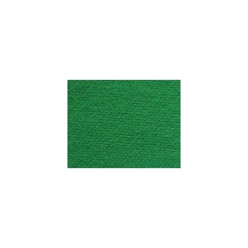Molton Deko Mørk Grønn Fls130cm  165g/M2 6800