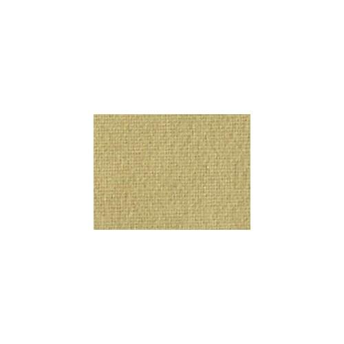 Molton Deko Sandbrun Fls130cm  165g/M2 2700