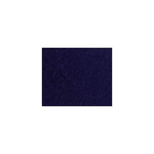 Molton Scene Blå   Fls 300cm  300g/M2 1366