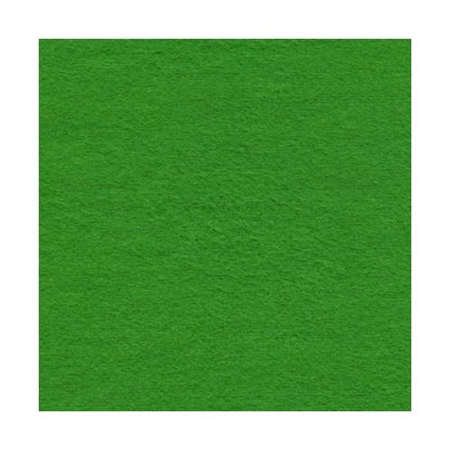 Molton Scene Chroma Key grønn  Fls 300cm  300g/M2