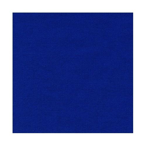 Ullfilt Chroma Key blå      Fls 180cm  410g/M2