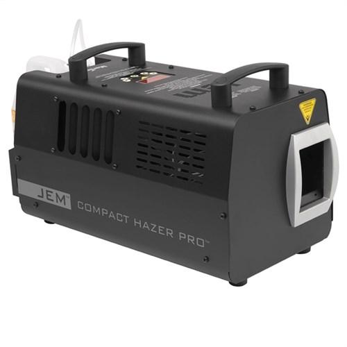 Jem Compact Hazer Pro, 230V,50/60Hz