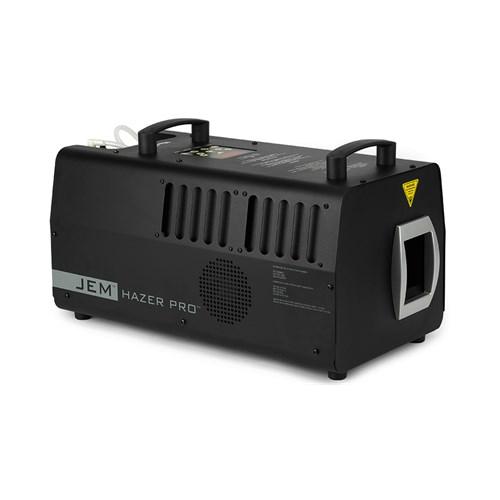 JEM Hazer Pro, 230V, 50/60Hz