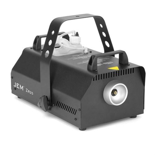 Jem ZR25 230V/50-60Hz