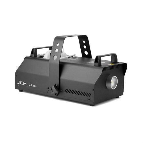 Jem ZR35 230V/50-60Hz