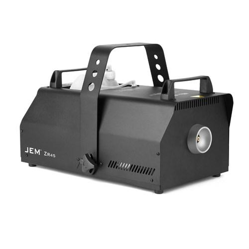 Jem ZR45 230V/50-60Hz