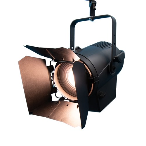 Strand CANTATA LED TCW, Tunable Cold White Fresnel