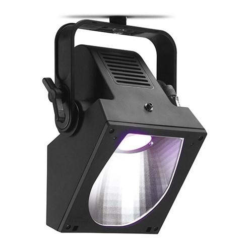 Strand PL1MKII CYC1 a-sym flommer RGBW 140W LED DMX