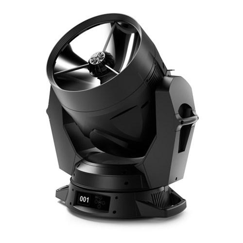 Vari-Lite VL6000 Beam