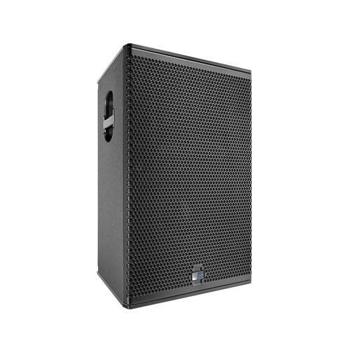 Meyer Sound UPQ-D3, 80x80, 3-pin