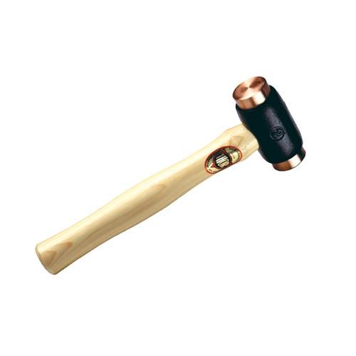 Hammer Kobber  0,82 kg