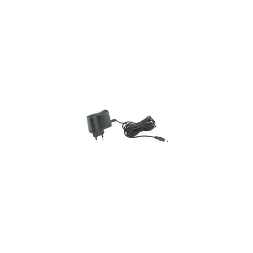 K&M 85655 Notelys Adapter / PSU