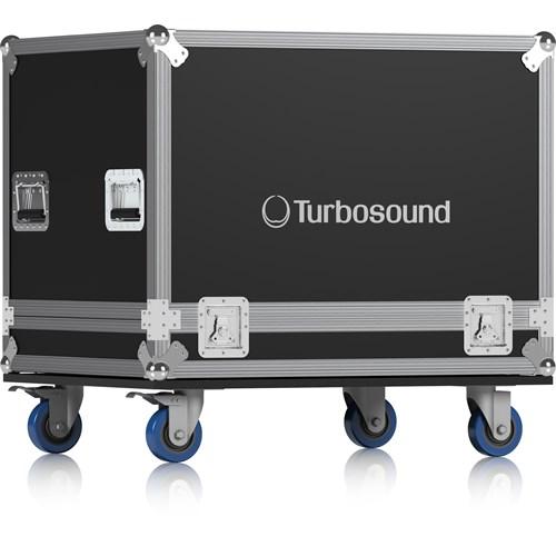 Turbosound TBV118L-RC1 Berlin Flight