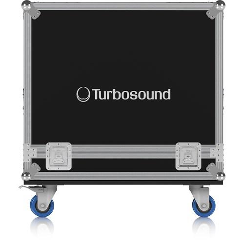 Turbosound TBV123-RC2 Berlin Flight