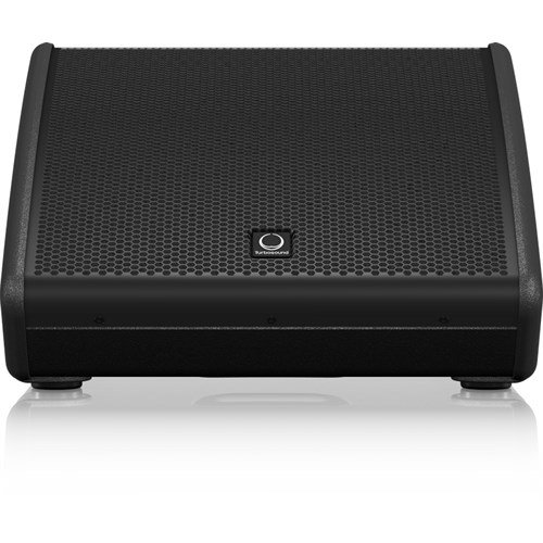 Turbosound TFM122M Co-axial 12'' Stage monitor