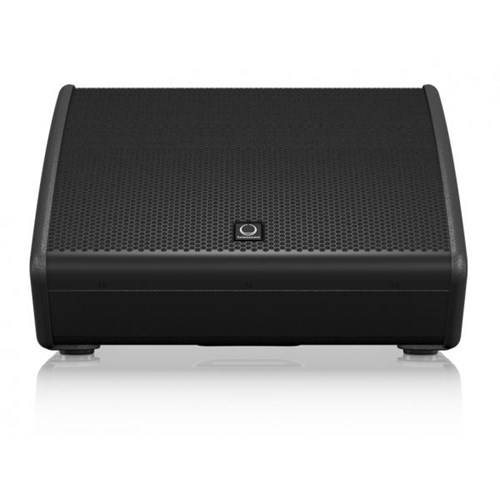 Turbosound TFM152M Co-axial 15'' Stage monitor