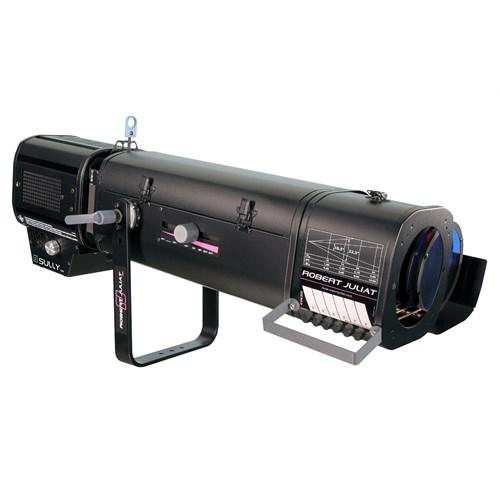 Juliat LED 115 W Followspot - 1156CW Sully - CW 10.5/22.5°