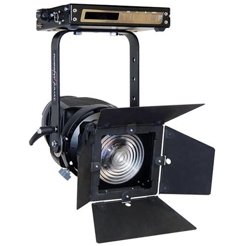 Juliat TIBO 535 75w LED fresnel - 3000K, 130mm linse