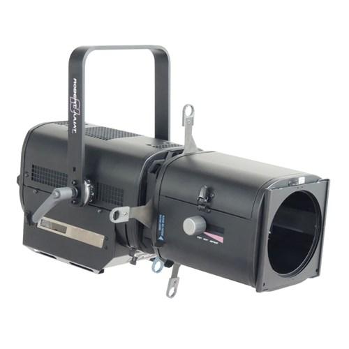 Juliat ZEP 643SX 150w LED profile - 3200K 28/54°