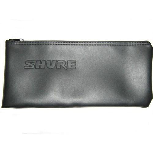 Shure Softbag/Futeral  Normal SM/Beta58