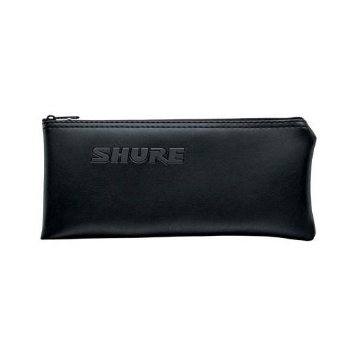 Shure Softbag/Futeral Beta52