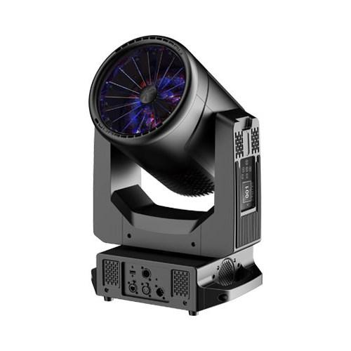 Vari-Lite VL5LED WASH, 18 x 60W RGBALC