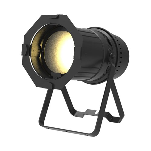Vari-Lite VL800 EVENTPAR WW, 1 x 200w 3000k LED