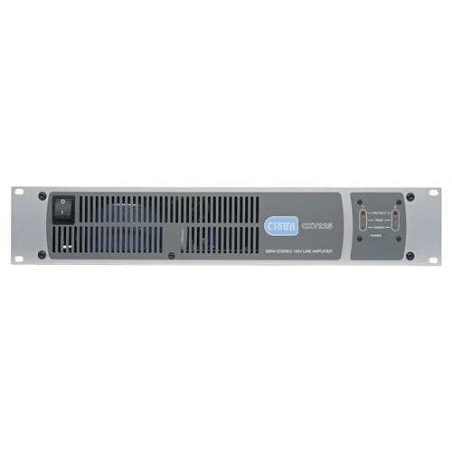 Cloud CXV225 - 100V LINE Amplifier