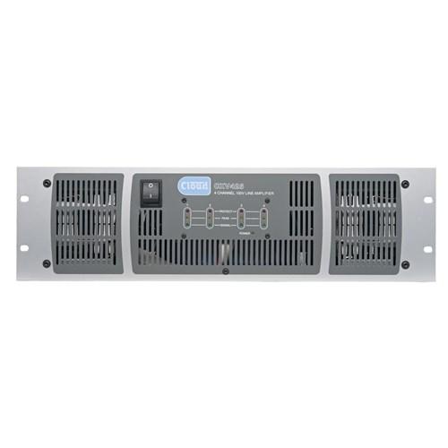 Cloud CXV425 - 100V LINE Amplifier