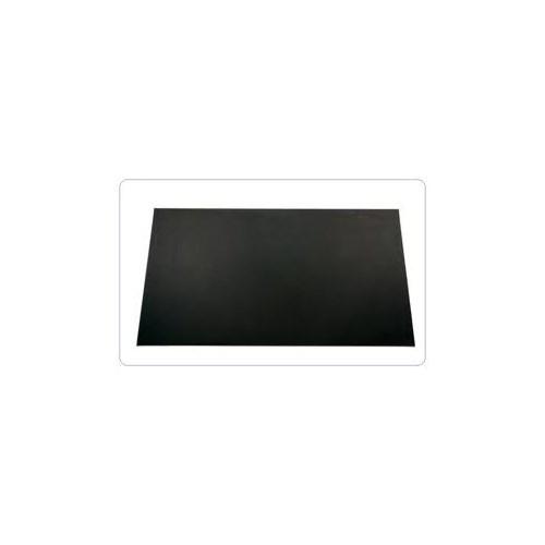 Nivtec platform, trapezoid: 173.9cm x 147.8cm x 7.5° x 100cm