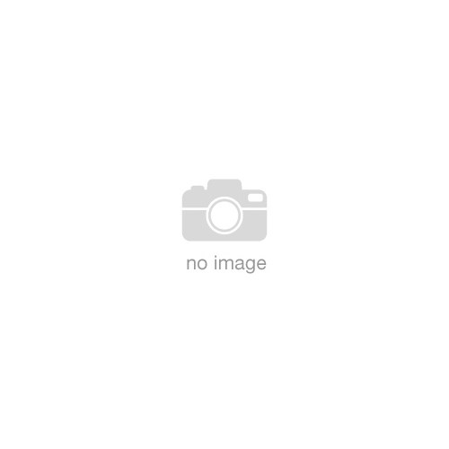 Stropp   500x25mm svart nylon reim svart spenne
