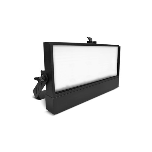 Strand 150S LED 50° Softlight 5600K