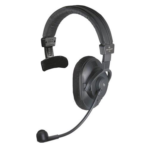 Beyer Headset DT280 MK II enkel m/Mic u/Kabel