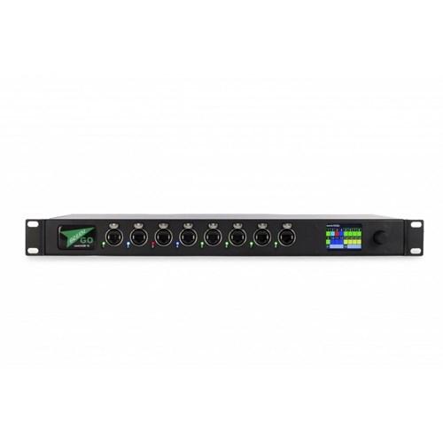 GreenGO 18 ports Gigabit Switch