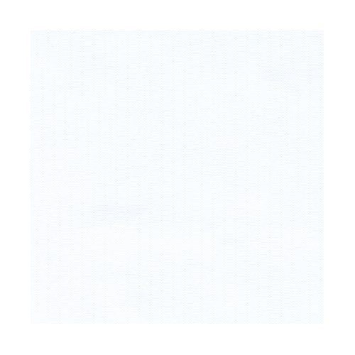 Polyline Vfls hvit 150cm  65g/M2