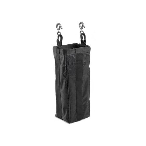 BiQuadro chain bag large (42m 7x22 @75%)
