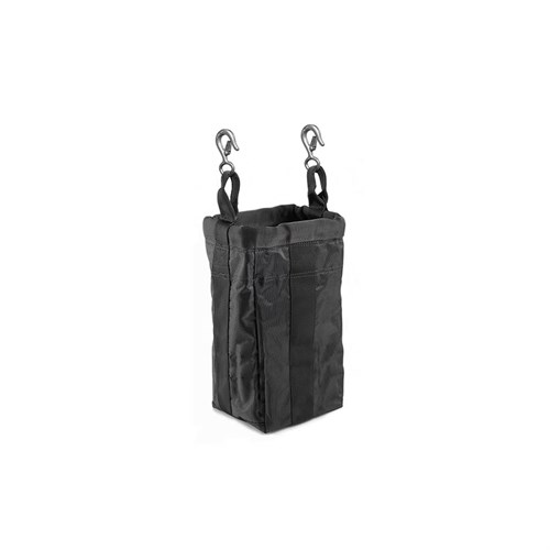 BiQuadro chain bag standard (31m 7x22 @75%)