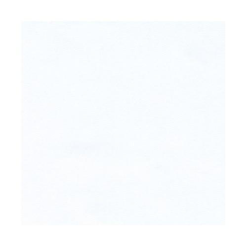 Polyline Vfls hvit 315cm  65g/M2