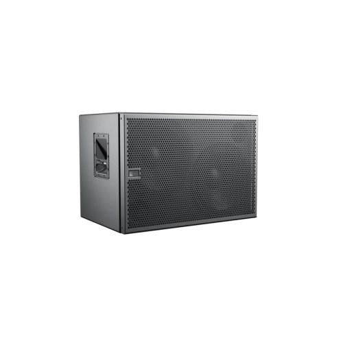 """Meyer Sound USW-1P Ultra Sub, 2 x 15"""""""