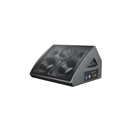 Meyer Sound MJF-212 Monitor, Lo profile HP