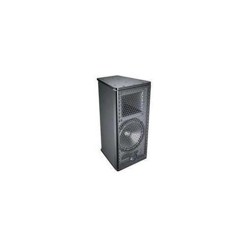 Meyer Sound UPJunior Ultra Compact VariO, 80x50
