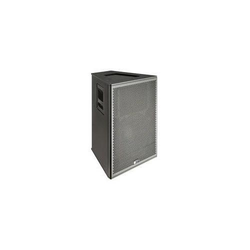 Meyer Sound UPQ-1P, 80x50