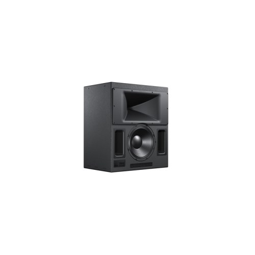 Meyer Sound EXP Acheron 80, THX 80x50