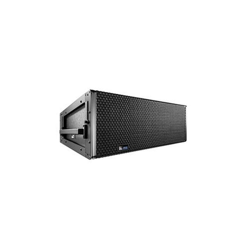Meyer Sound LINA Array w/Rig (No RMS) - 3pin